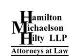 Hamilton, Michaelson & Hilty, LLP