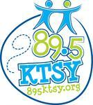KTSY-89.5 FM