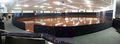 Rollerdrome, Inc