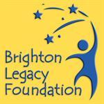 Brighton Legacy Foundation
