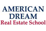 American Dream Real Estate School