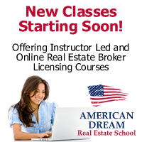 New Classes Starting Soon