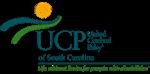 United Cerebral Palsy of South Carolina