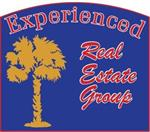 Experienced Real Estate Group - Michael Anderson