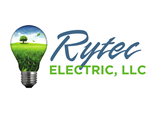 Rytec Electric, LLC