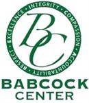 Babcock Center, Inc.