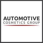 Automotive Cosmetics Group