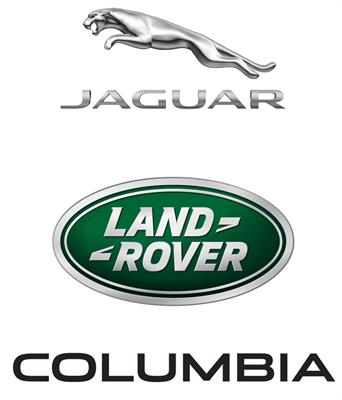 Land Rover Of Columbia >> Jaguar Land Rover Columbia Dealerships Auto Maintenance Tires