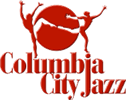 Columbia City Jazz Conservatory