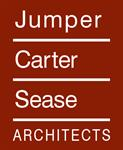 Jumper Carter Sease/Architects, P.A.