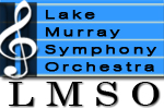 Lake Murray Symphony Orchestra