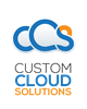 Custom Cloud Solutions
