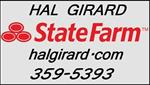 State Farm Insurance Agency - Hal Girard