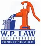 W. P. Law, Inc.