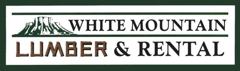 White Mountain Lumber & Rental
