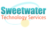 Sweetwater Technology Services