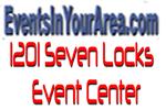 EventsInYourArea.com, LLC