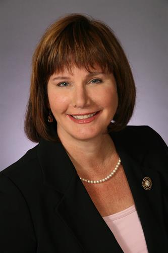Karen Friedman, Realtor