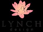 Lynch Design