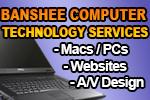Banshee Computer Consulting
