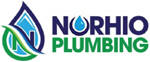 Norhio Plumbing