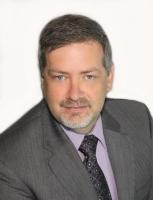 Barry Herring - President