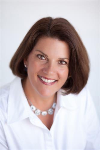 Lynn Grose Broker Associate