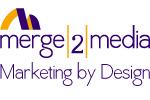 Merge 2 Media