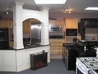 My Appliance Source