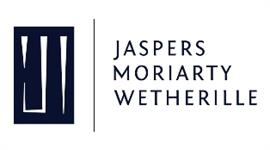 Jaspers, Moriarty & Wetherille, P.A.