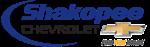 Shakopee Chevrolet