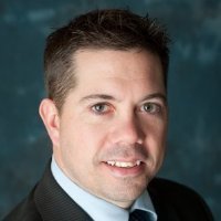 Edina Realty Mortgage - Shane Hofmann