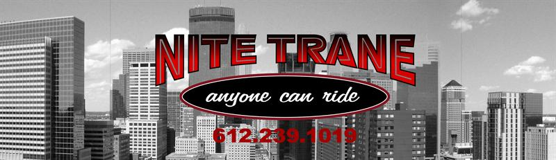 Nite Trane Transportation