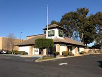 Arroyo Grande Branch