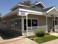 Our Grover Beach office