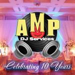 AMP DJ SERVICE