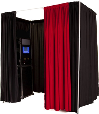 Photo Booth for any event!