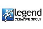 LEGEND CREATIVE GROUP