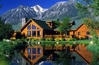 Carson Valley Ranch Living