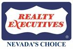Realty Executives Nevada's Choice - Deborah Logan (Debbie)