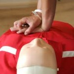 Vallejo BLS CPR Classes
