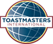 Diablo Toastmasters