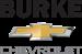 Burke Chevrolet