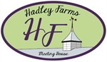 Hadley Farms Meeting House