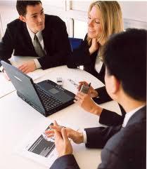 Business & Customer Service Trainings