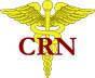 Commonwealth Registry of Nurses