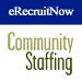 Community Staffing