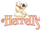 Herrell's Ice Cream Corp.