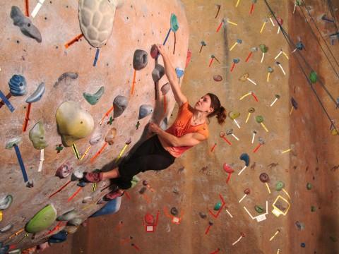 Gallery Image Rockwall.jpg