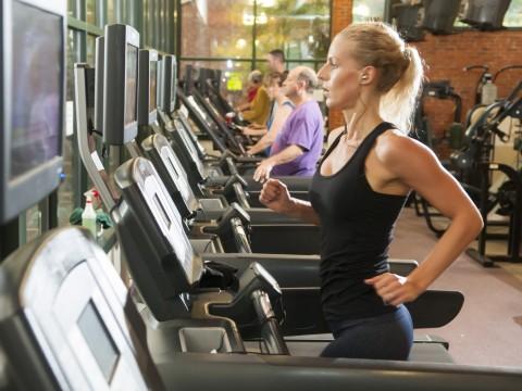 Gallery Image Treadmill.jpg